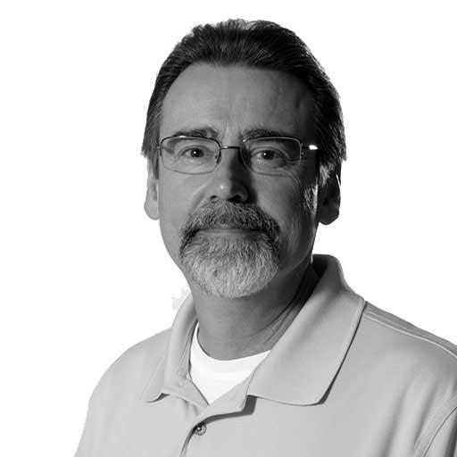 Jim Erkel