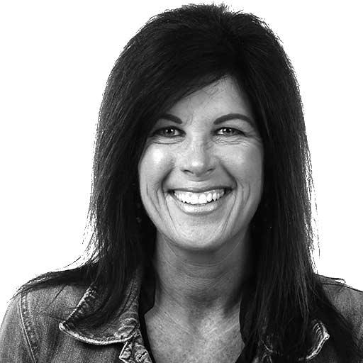 Julie Weiand