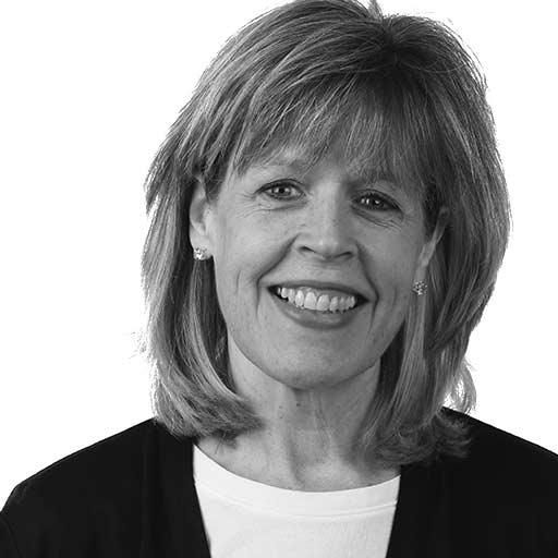 Kathy Schreiner