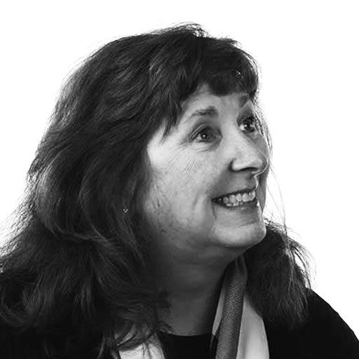 Maureen Burum