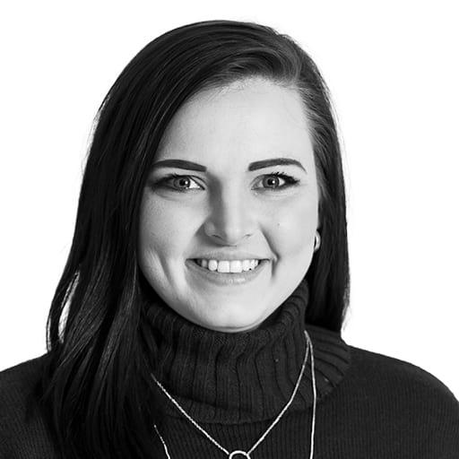 Megan Paulding